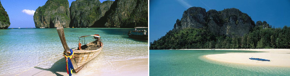 thailand-travel-21-days-private