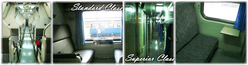 transfer trein2